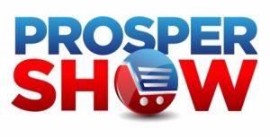 The Prosper Show