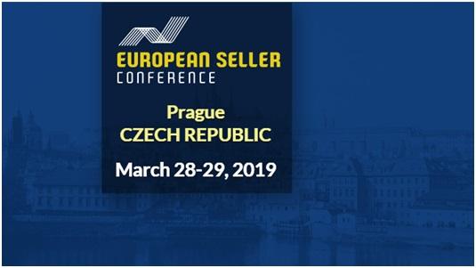 European Seller Conference