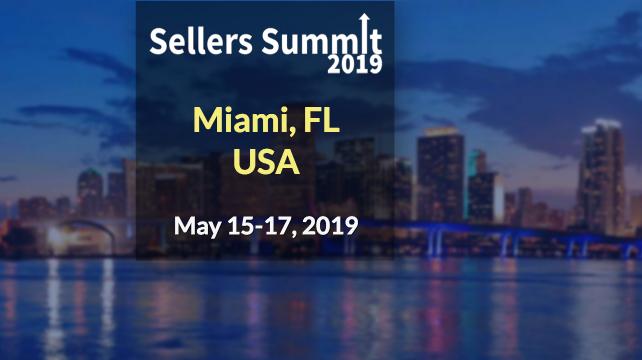 Sellers Summit