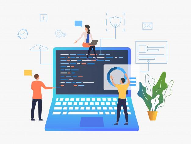 Listing Optimization