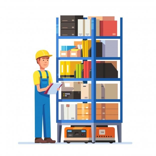 Inventory Mismanagement