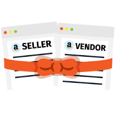 Should we use Vendor Central and Seller Central both for selling?
