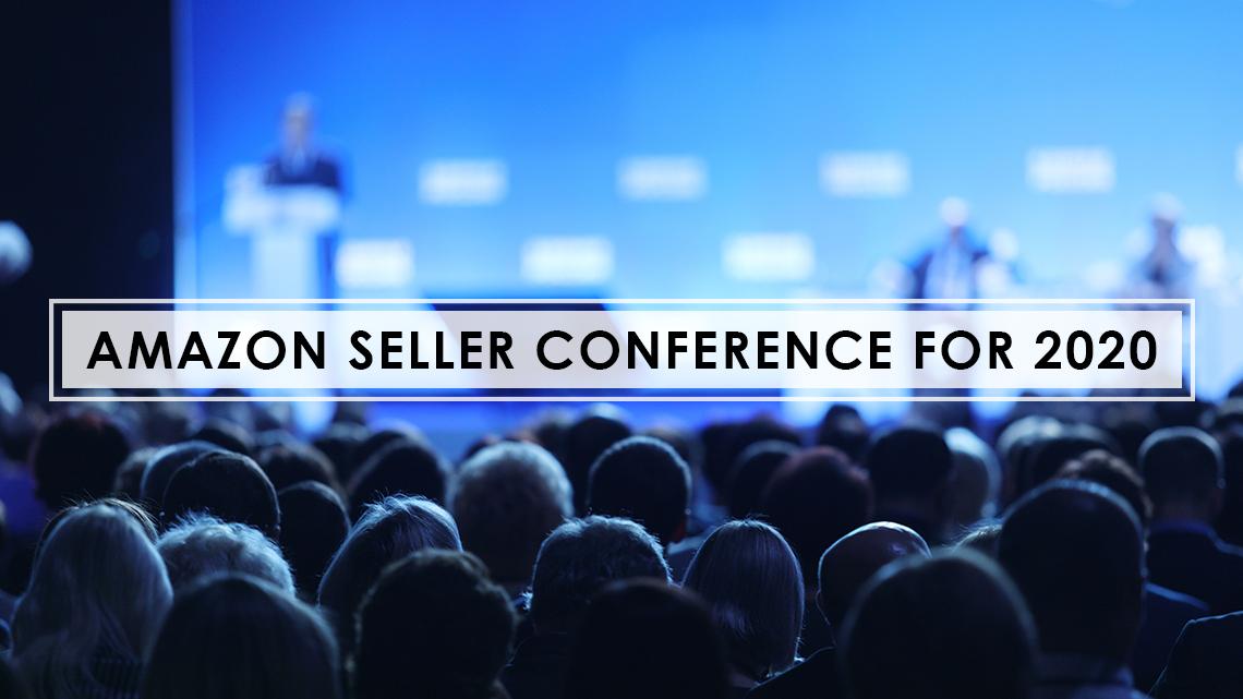 Amazon Conferences 2020