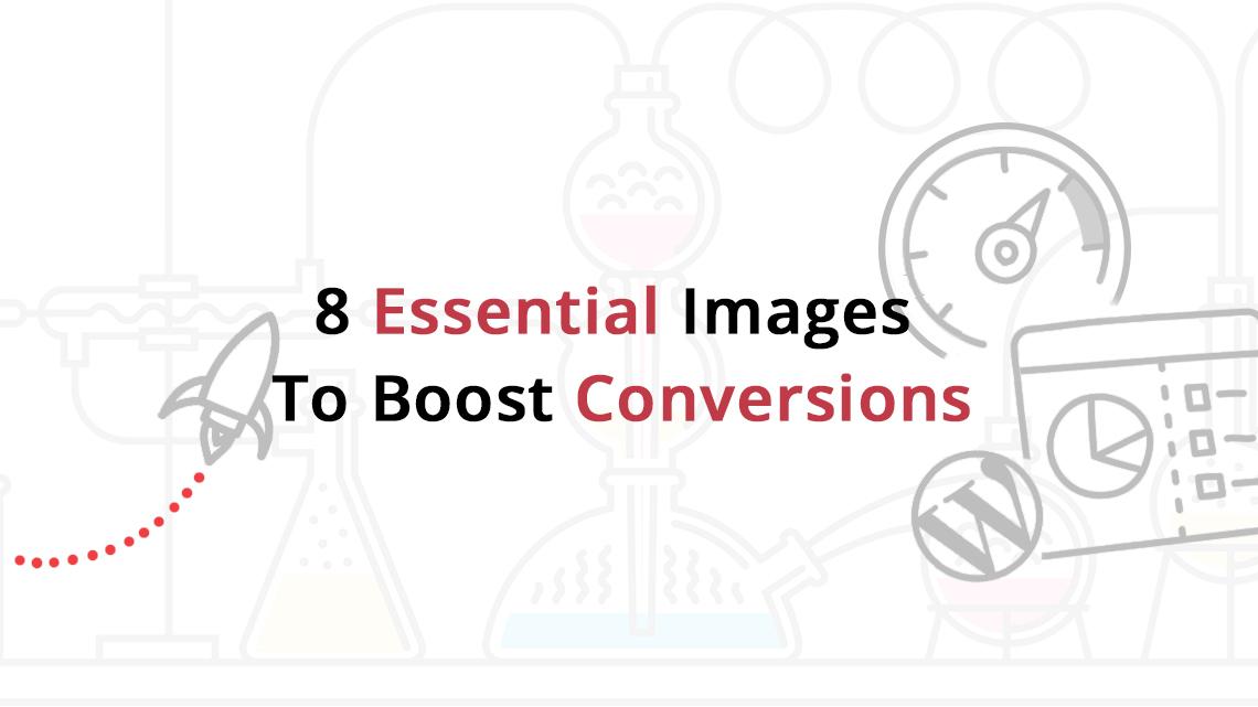 Skyrocket Your Conversion Rates On Amazon: S1E1 - Image Optimization