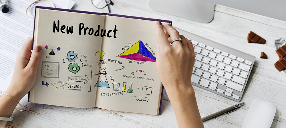"Review generation should be an essential part of your product launch strategy as they give your ""new and unknown"" product a social proof customers are looking for while they visit your product detail page."