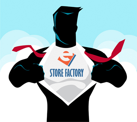 This Too Shall Pass, Till Then eStore Factory Is Here To Help