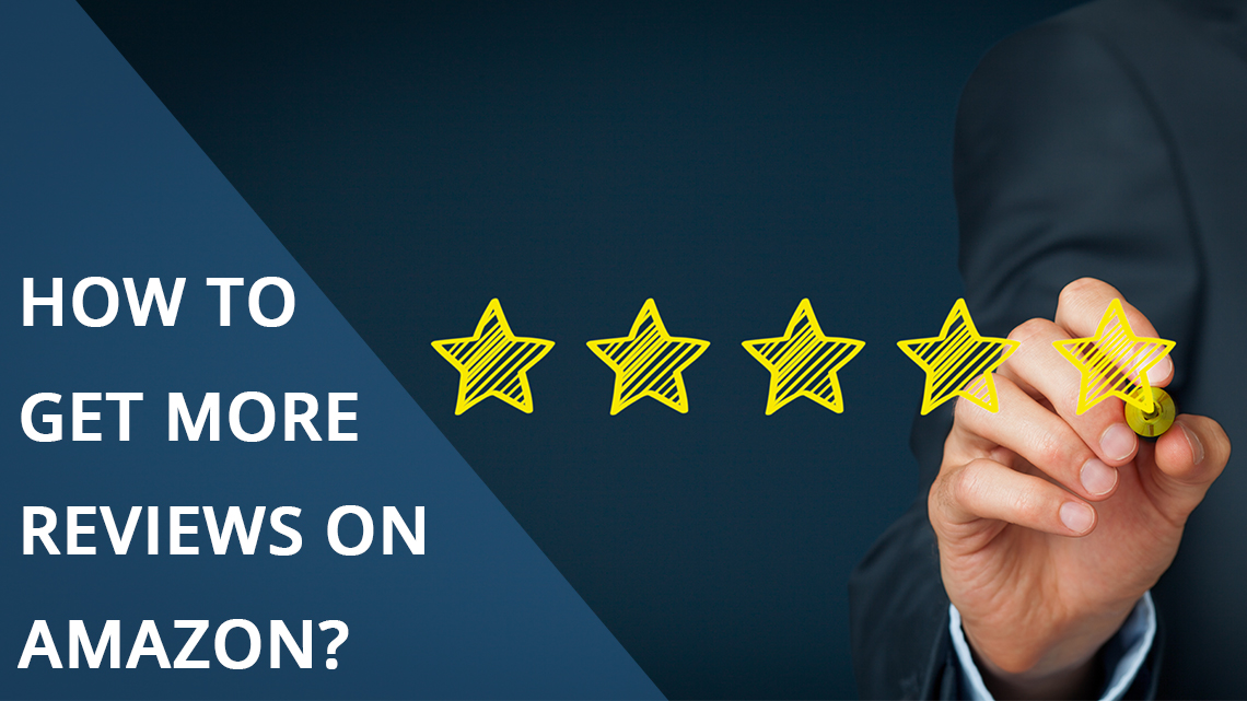 Tips To Get 5-Star Reviews & Deal With 1-Star Reviews