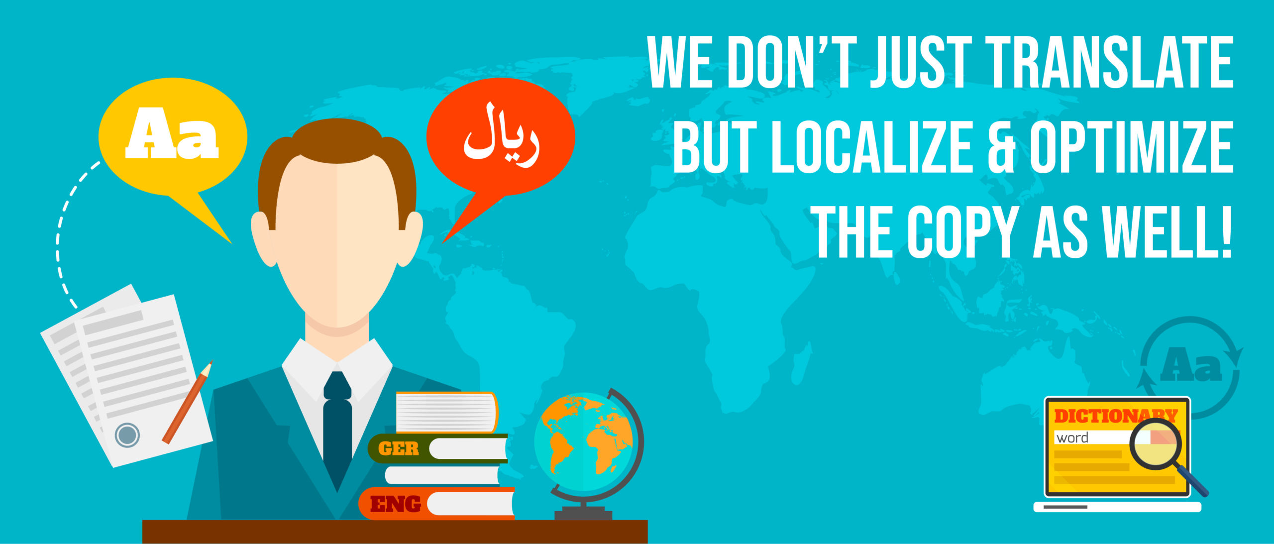 If you are serious about scaling your business globally and want to avoid these embarrassing translation mistakes, you will want your foreign listings to be handled by professional and experienced Amazon Listing Translation Service like eStore Factory.