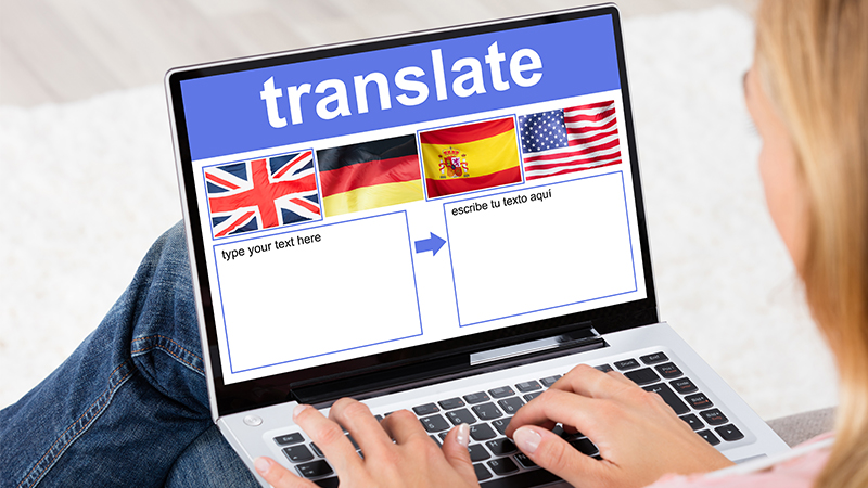 Finding translators is really easy, but finding good ones can be challenging. Don't hire your neighbor's son, who has just finished his studies in Germany; he does not have the knowledge required to write content for a retail giant like Amazon. When you are selling in an uber-competitive marketplace like Amazon, your listing copy should highlight the USPs of the product and explain what makes it better from every other competitor.