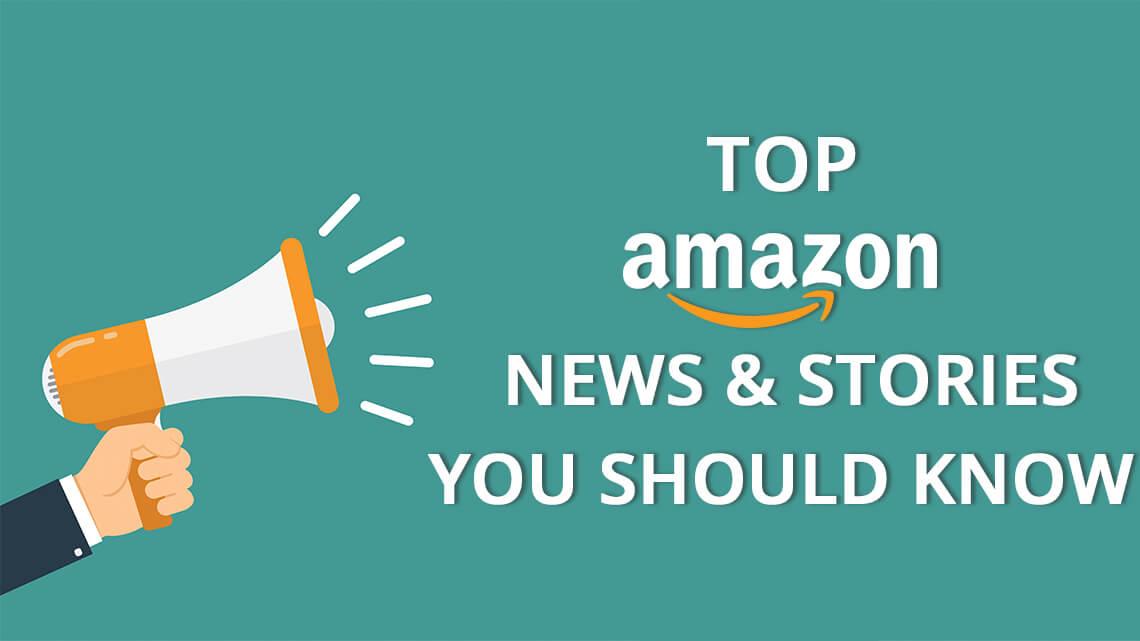 Top Amazon News