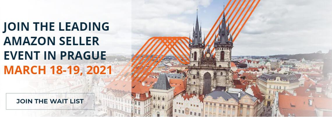 European Seller Conference 2021