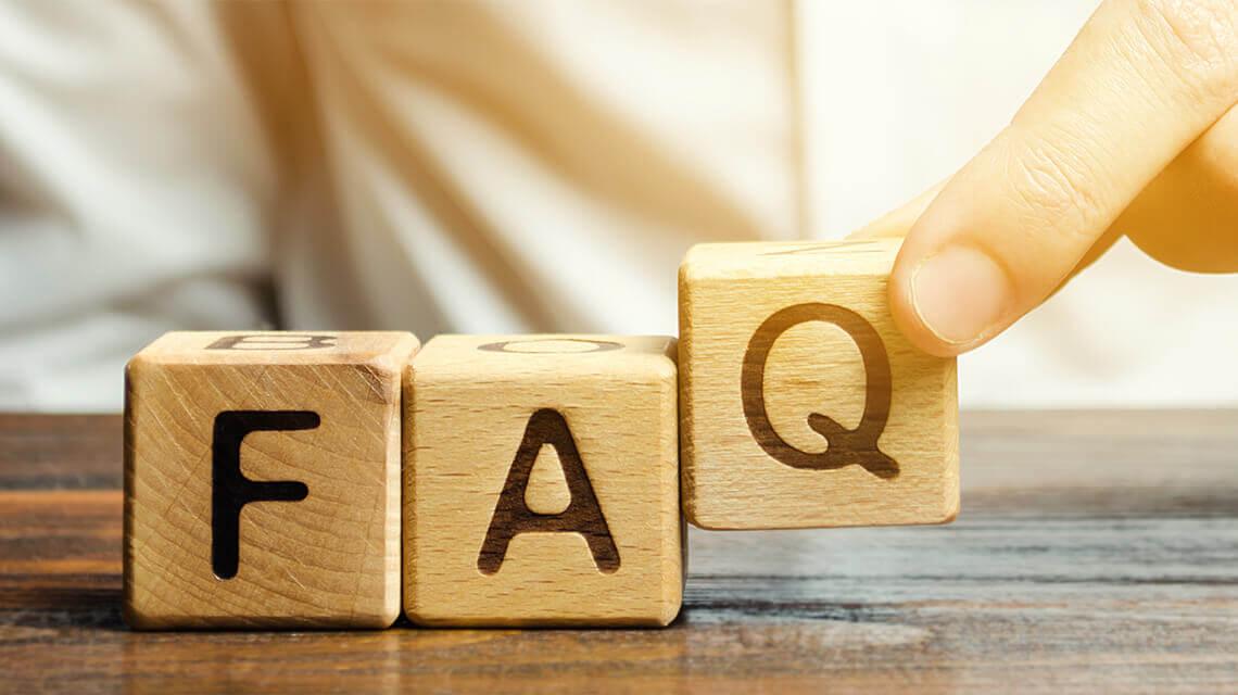 Sponsored Brand Ads FAQs