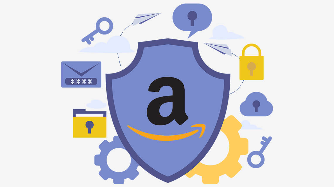 Why did Amazon introduce brand registry?