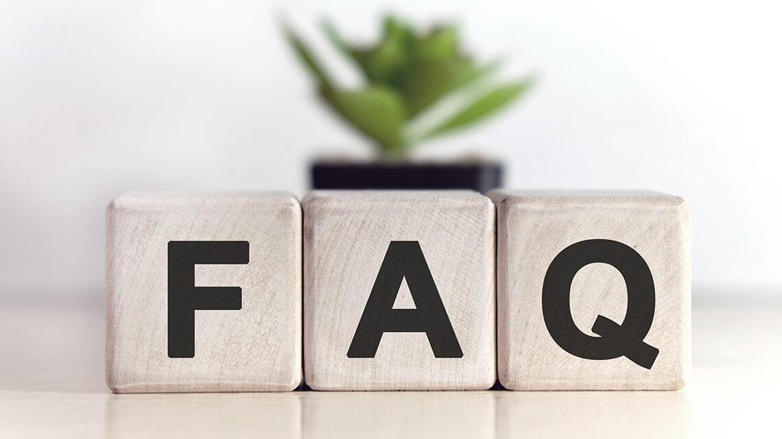 Brand Registry FAQs