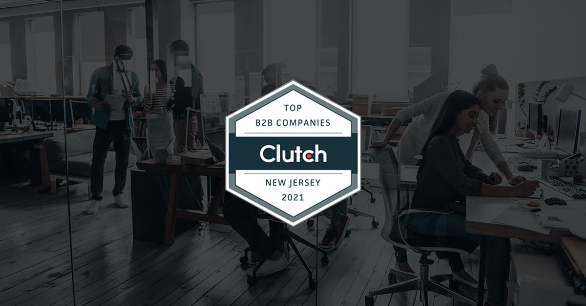 Clutch Top Ecommerce Development Companies